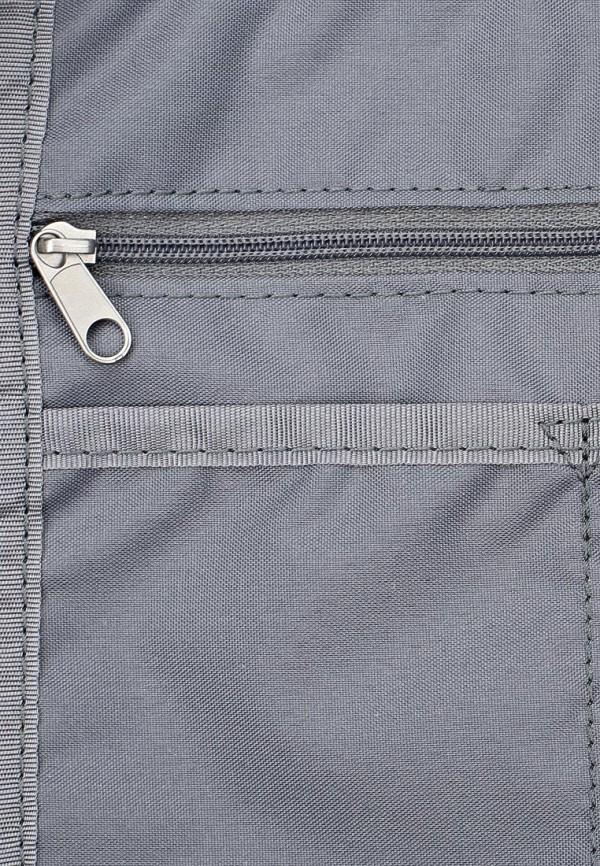 7e783b31bbd8 Купить дорожную сумку на олх