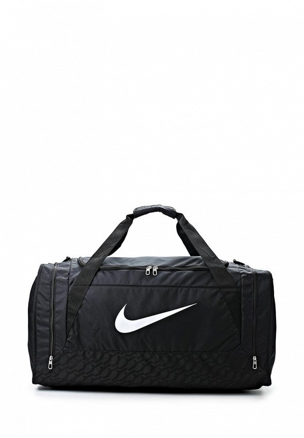 Сумка спортивная Nike BRASILIA 6 LARGE DUFFEL