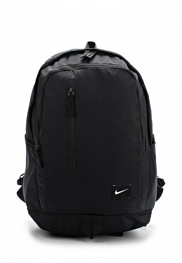 Рюкзак Nike Nike NI464BUDUR55