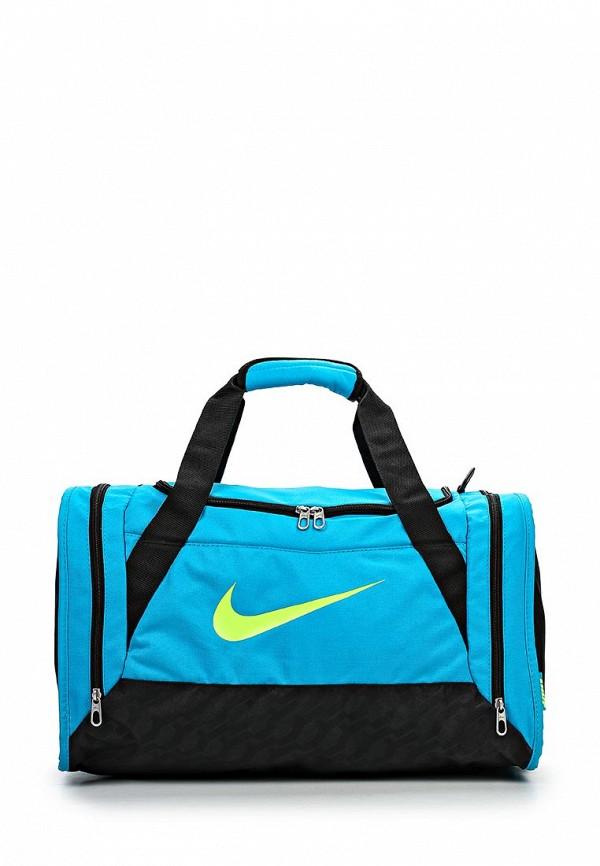 кэшбэк Сумка спортивная Nike