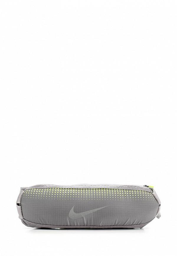 Поясная сумка Nike (Найк) N.RL.39.030.OS