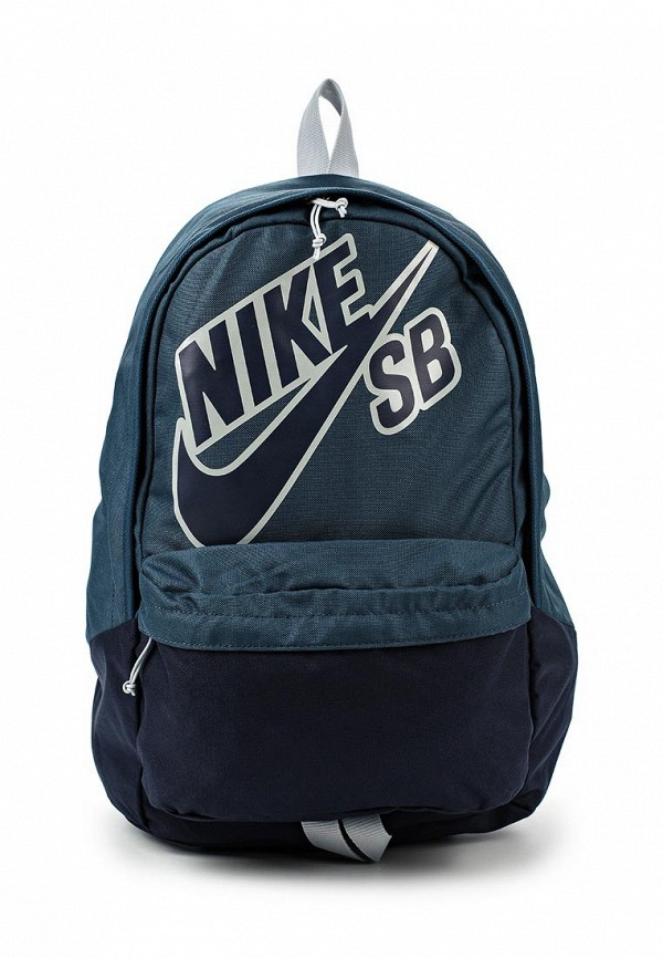 Рюкзак Nike NIKE SB PIEDMONT