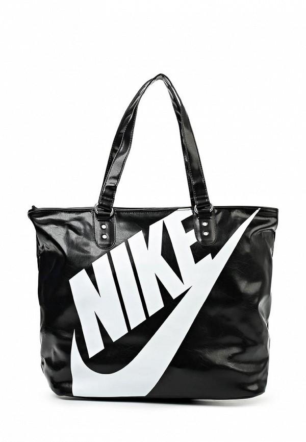 Сумка спортивная Nike HERITAGE SI TOTE