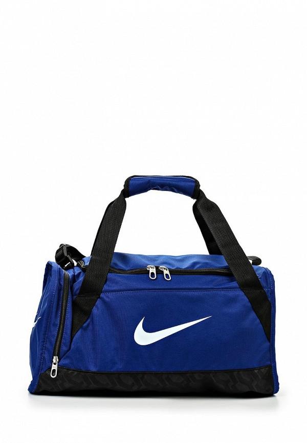 Сумка спортивная Nike BRASILIA 6 DUFFEL X-SMALL