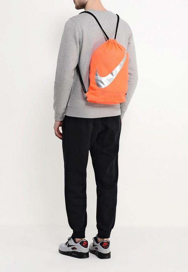Спортивная сумка Nike (Найк) BA5094-881