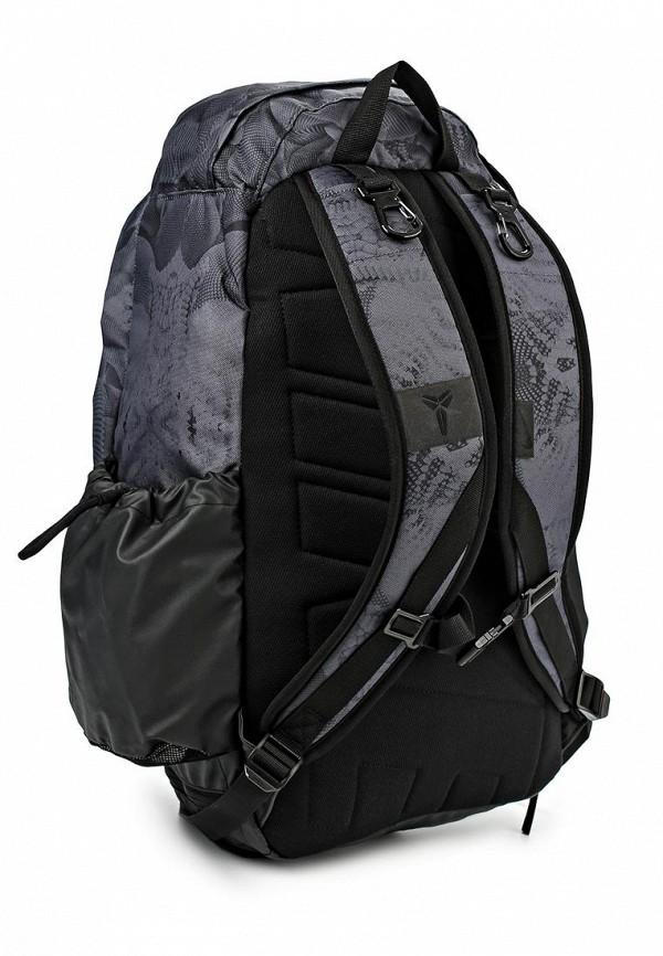 Mamba kobe backpack nike