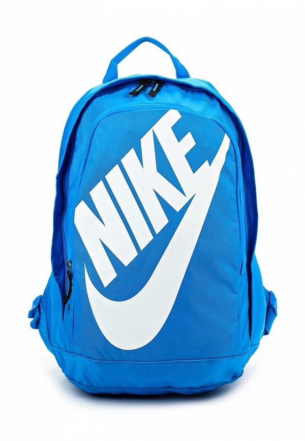 Рюкзак Nike NIKE HAYWARD FUTURA M 2.0