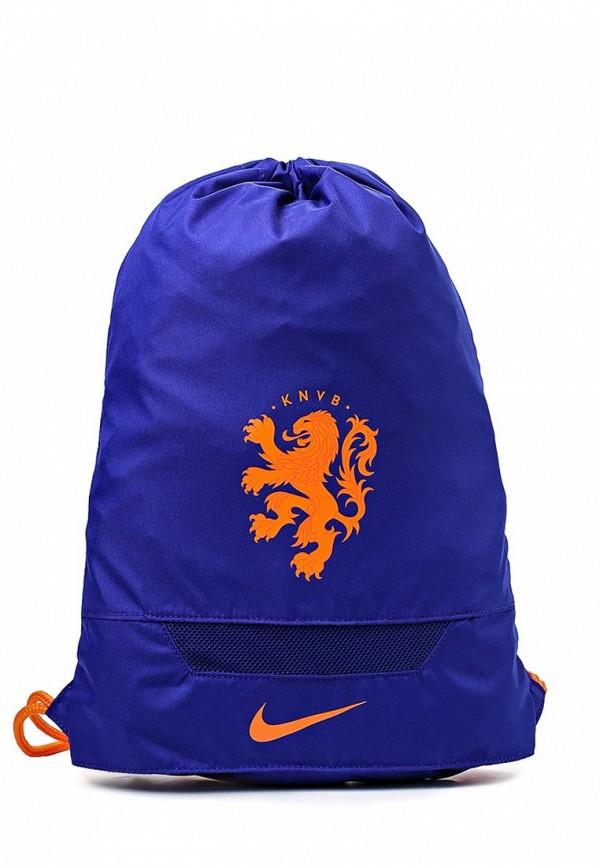 Мешок Nike ALLEGIANCE NETHERLANDS GYMSACK