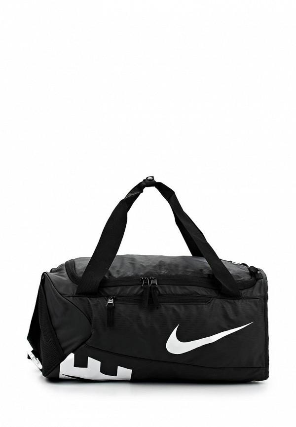 Сумка спортивная Nike Nike NI464BUHAX83 сумка спортивная nike nike ni464buryl79