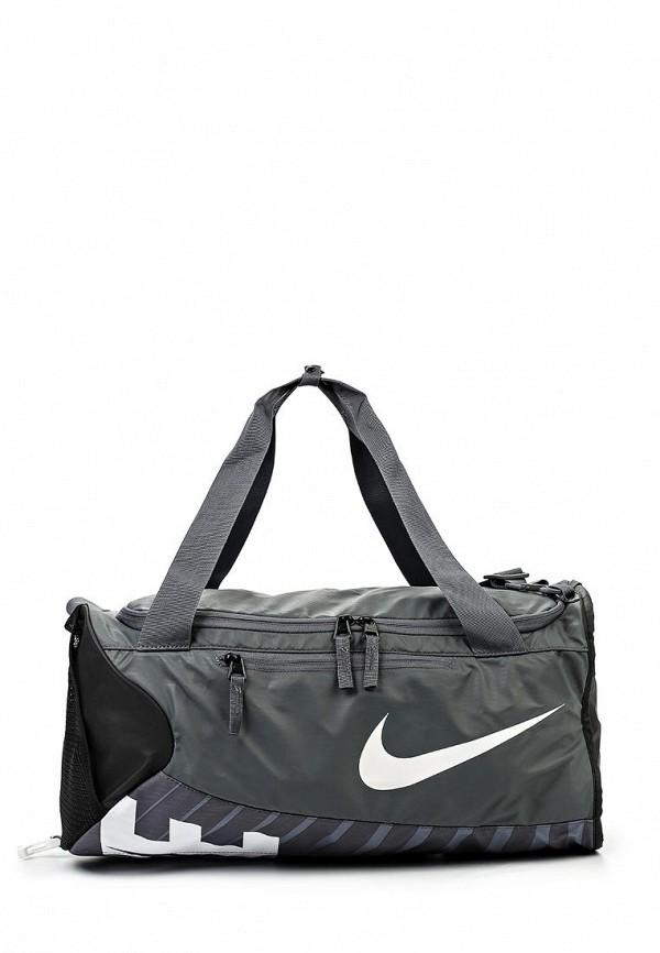 Сумка спортивная Nike Nike NI464BUHAX84 сумка спортивная nike nike ni464buryl79