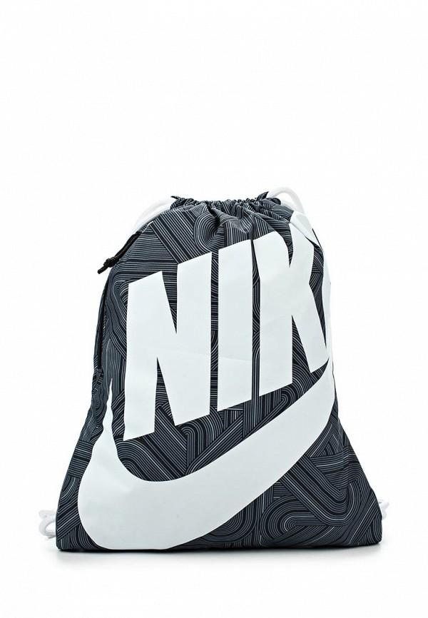 Мешок Nike NIKE HERITAGE SE GYMSACK