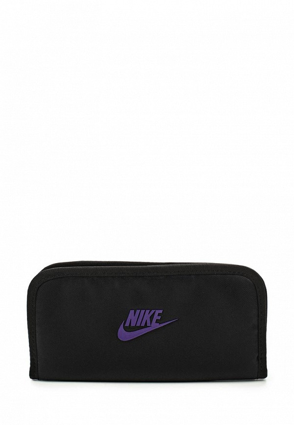 Кошелек Nike NIKE PREFERRED WALLET