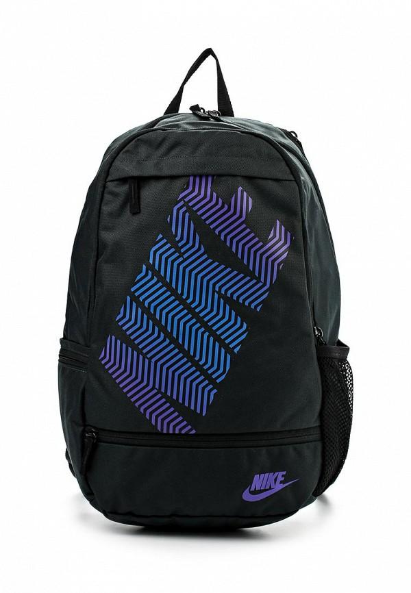 Спортивный рюкзак Nike (Найк) BA4862-364