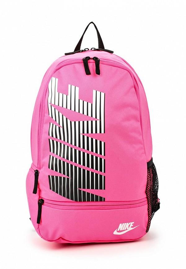 Городской рюкзак Nike (Найк) BA4863-627
