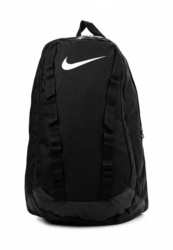 Спортивный рюкзак Nike (Найк) BA5076-007