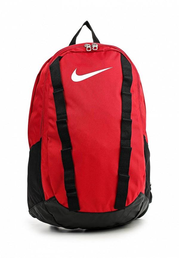 Спортивный рюкзак Nike (Найк) BA5076-605