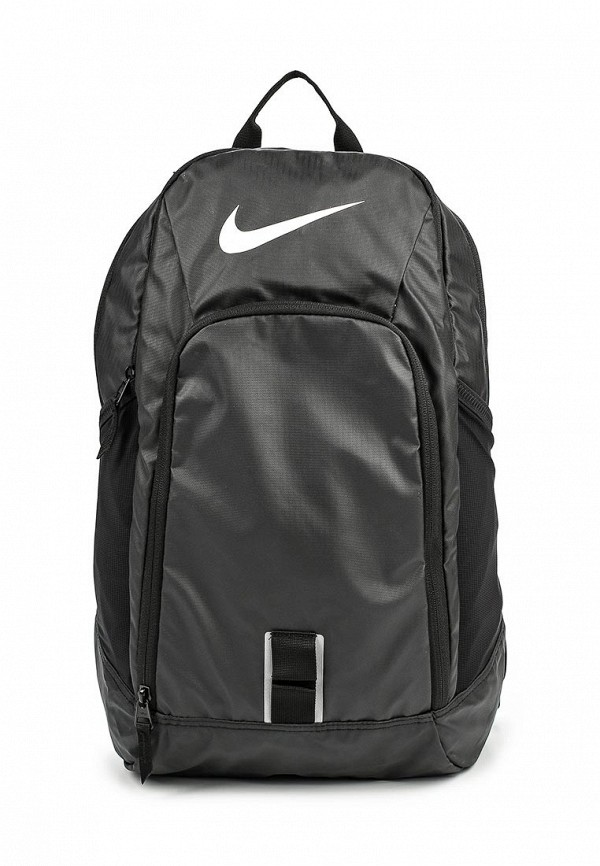 Городской рюкзак Nike (Найк) BA5255-010