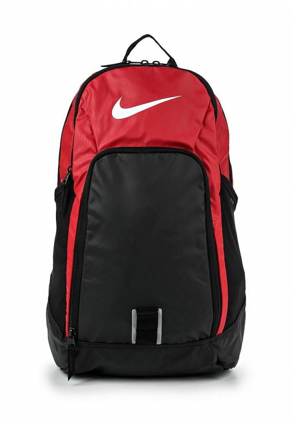 Рюкзак Nike BA5255-687