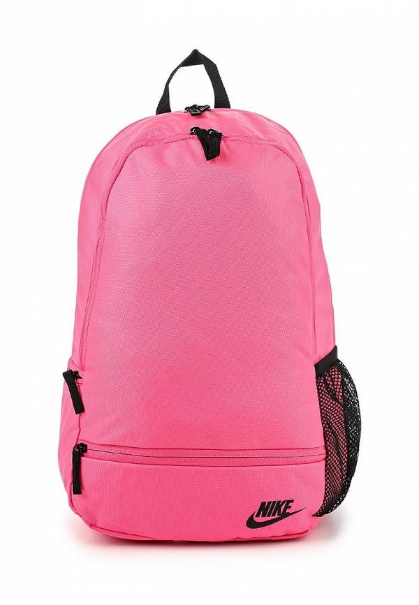 Городской рюкзак Nike (Найк) BA5274-627