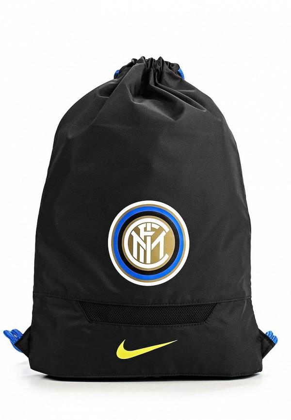Мешок Nike (Найк) BA5288-010