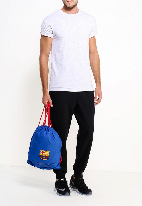 Мешок Nike (Найк) BA5289-480