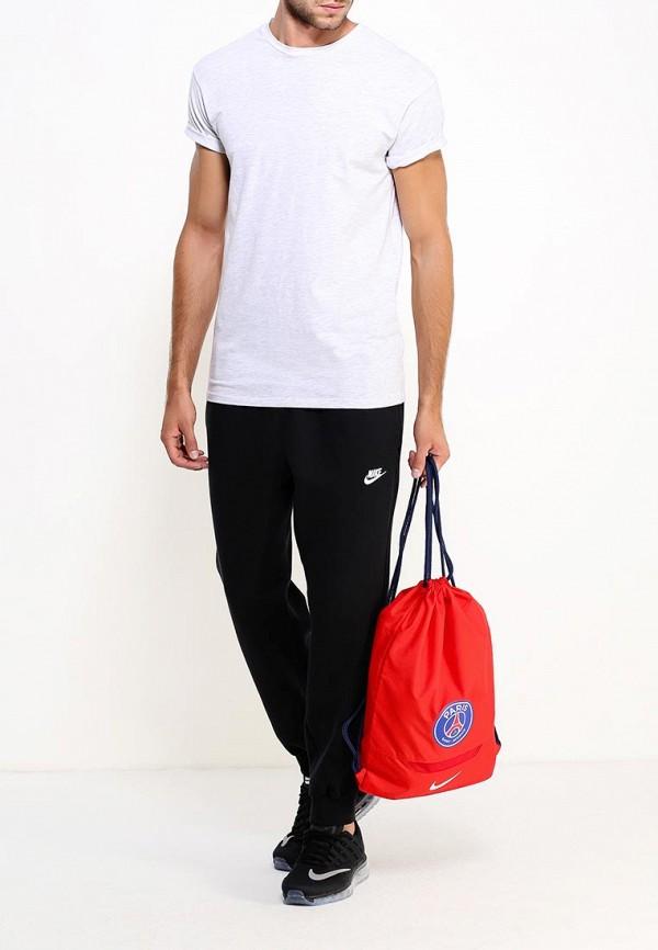 Мешок Nike (Найк) BA5292-600