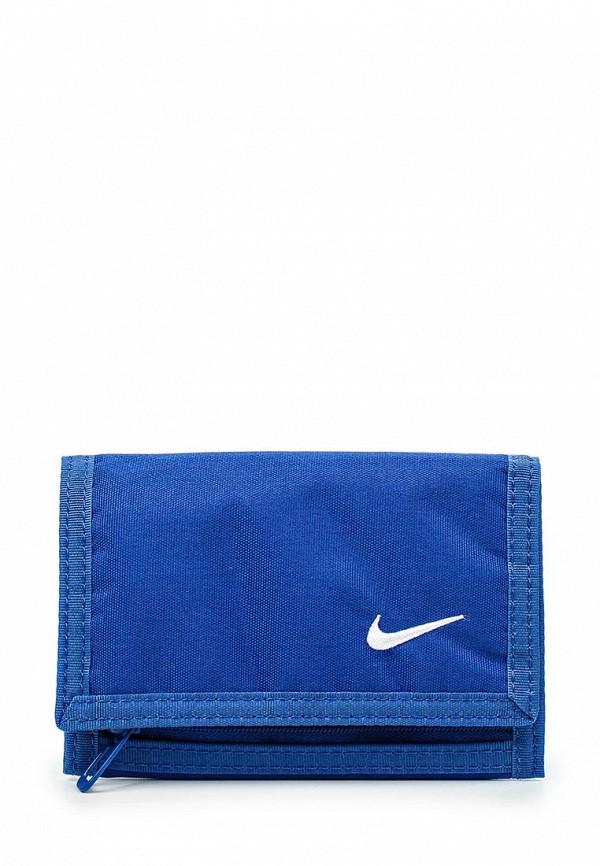 Кошелек Nike (Найк) N.IA.08.413.NS
