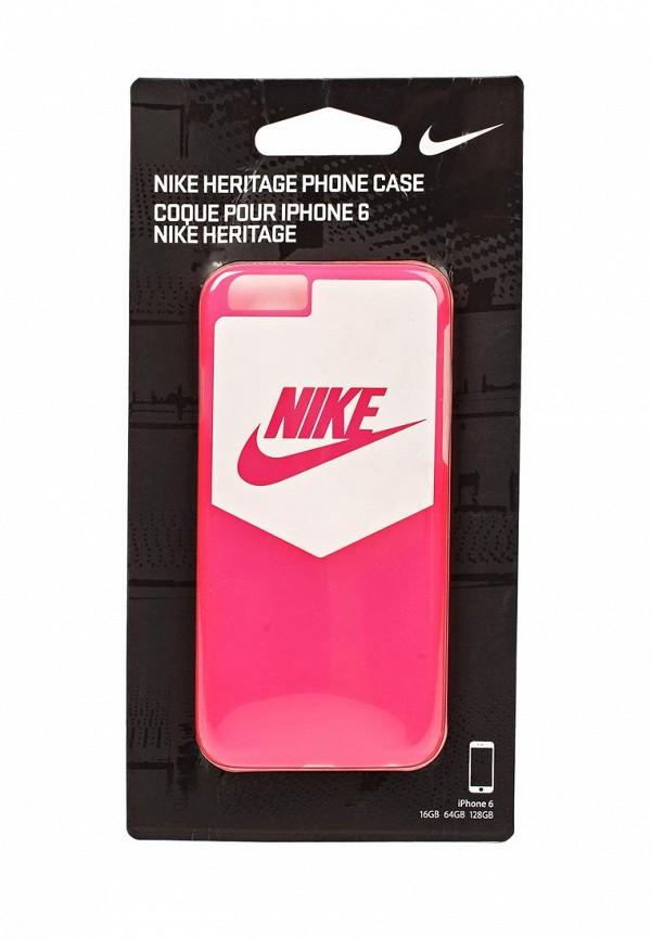 Сумка для ноутбука Nike (Найк) N.IA.D4.187.NS