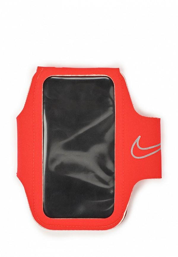 Сумка для ноутбука Nike (Найк) N.RN.43.693.OS