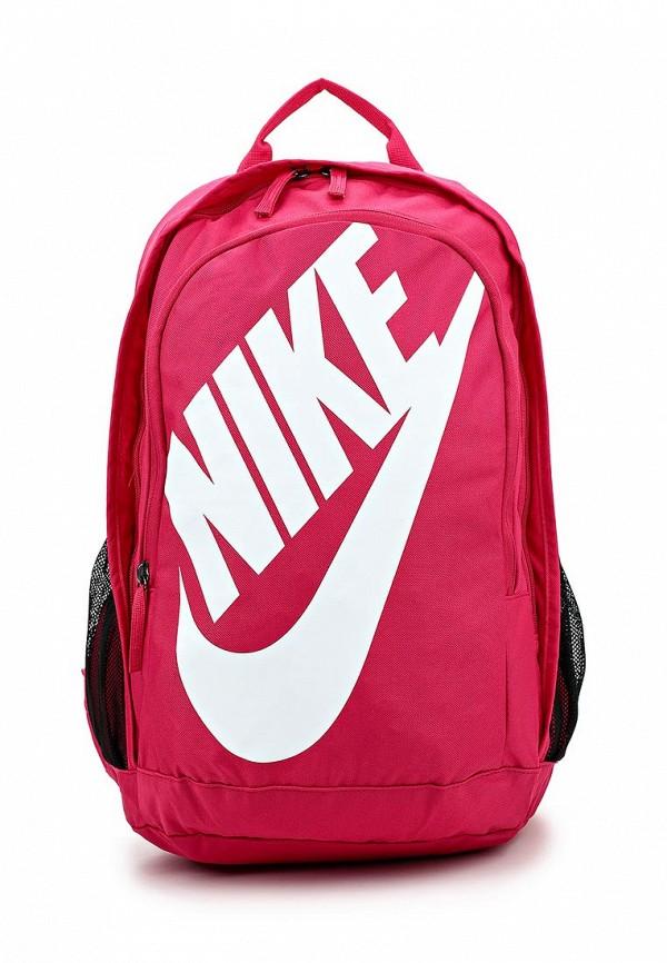 Рюкзак Nike Nike NI464BUKBAP4 рюкзак nike nike ni464bkufe48
