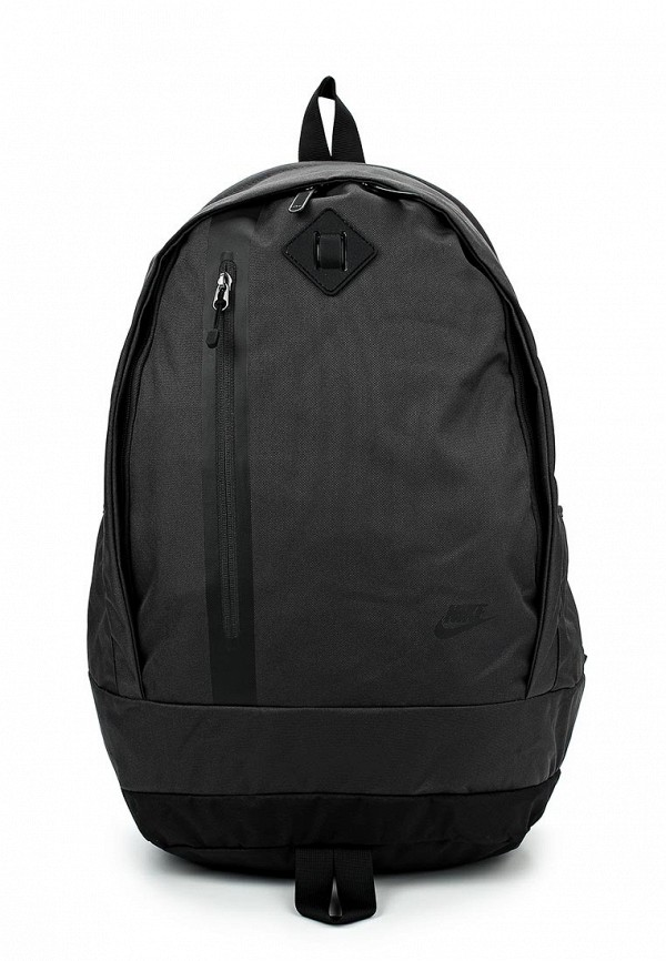 Рюкзак Nike Nike NI464BUKBAP5 рюкзак nike nike ni464bkufe48