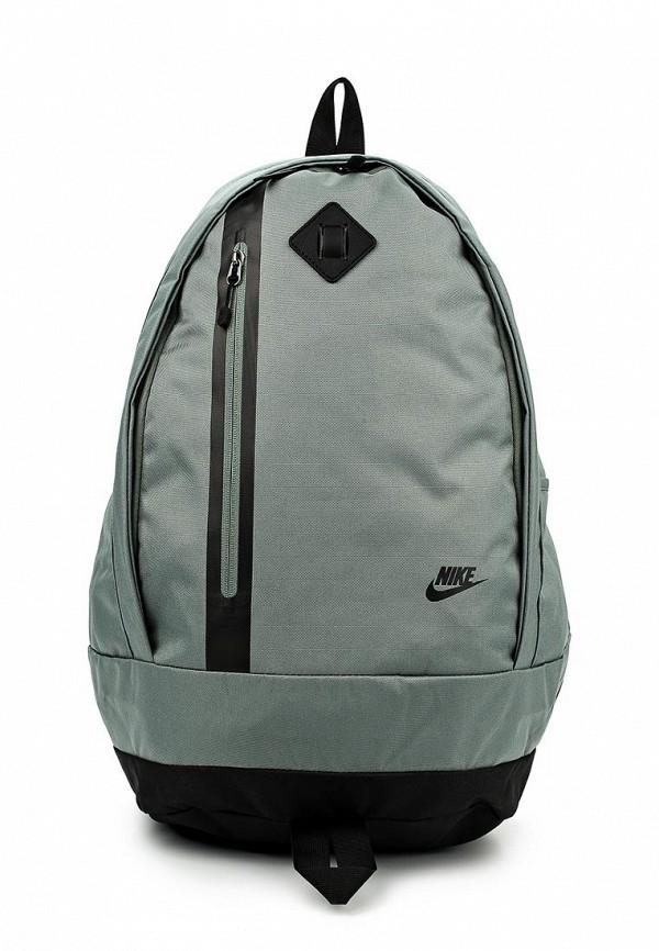 Рюкзак Nike Nike NI464BUKBAP6 рюкзак nike nike ni464bkabaq3