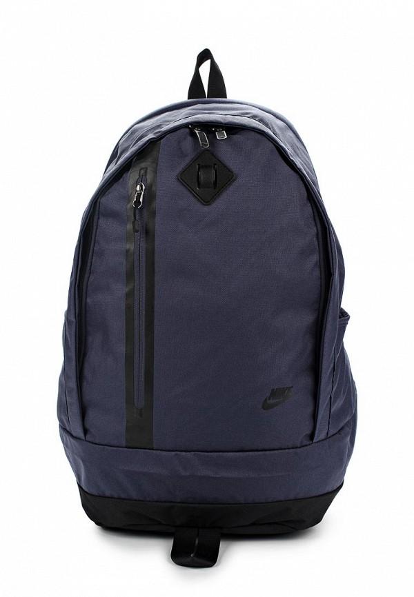 Рюкзак Nike Nike NI464BUKBAP7 рюкзак nike nike ni464bkabaq3