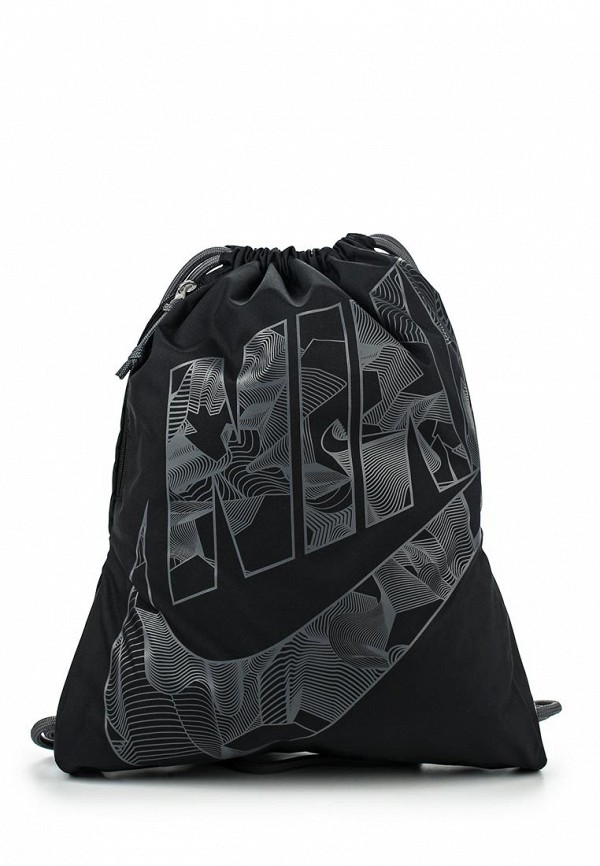 Мешок Nike (Найк) BA5351-010