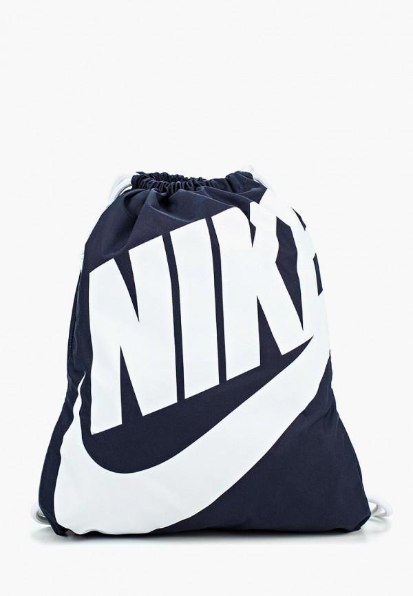 Мешок Nike Nike NI464BUPLB26