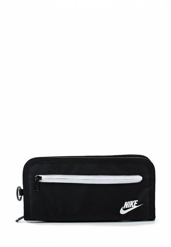 Кошелек Nike N.IA.C8.010.NS