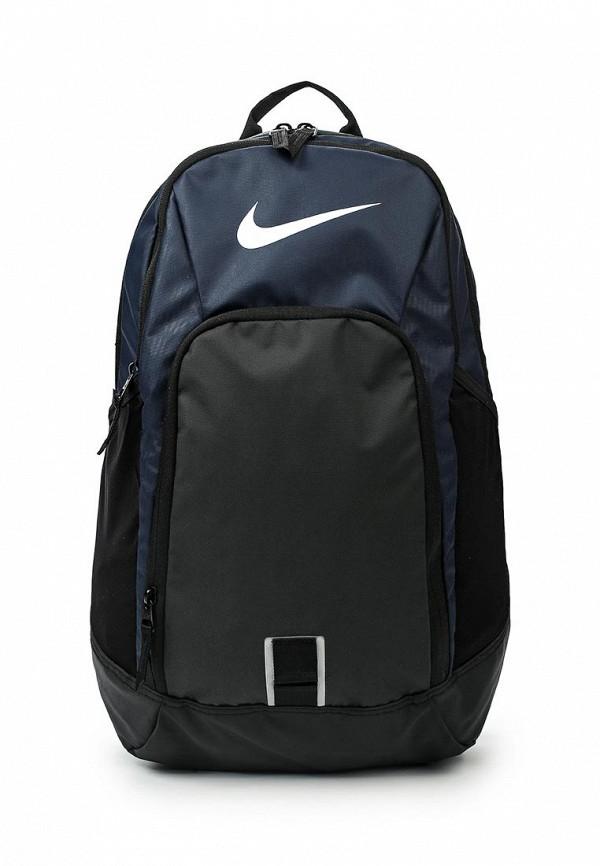 Рюкзак Nike Nike NI464BURYL74 nike nike mercurial lite