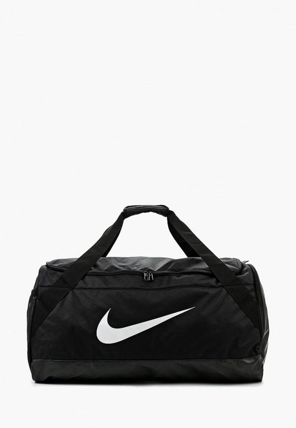 Сумка спортивная Nike Nike NI464BURYL77 сумка спортивная nike nike ni464buufb77
