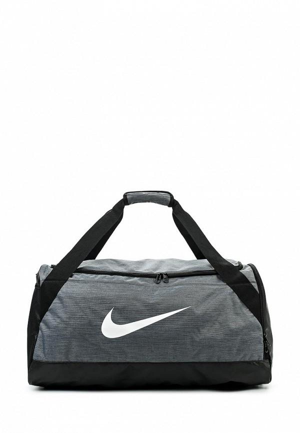 Сумка спортивная Nike Nike NI464BURYL79 сумка спортивная nike nike ni464buaaal8