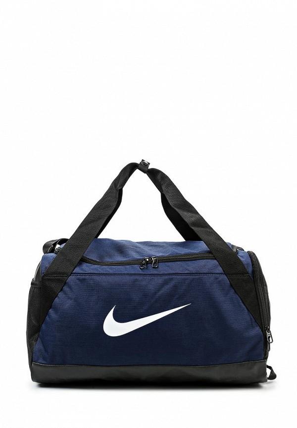 Сумка спортивная Nike BA5335-410
