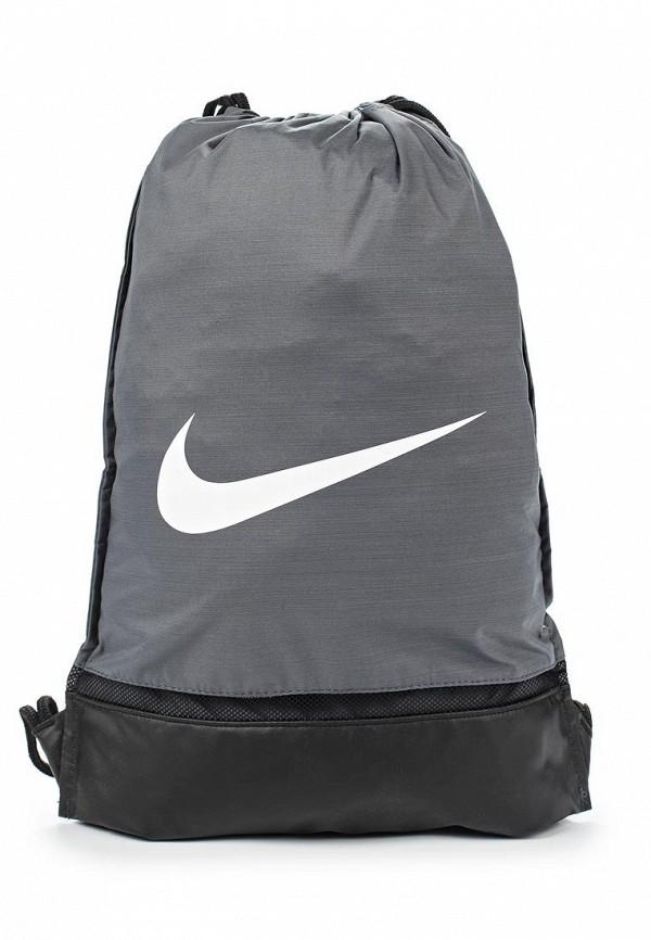 Мешок Nike Nike NI464BUUEX19