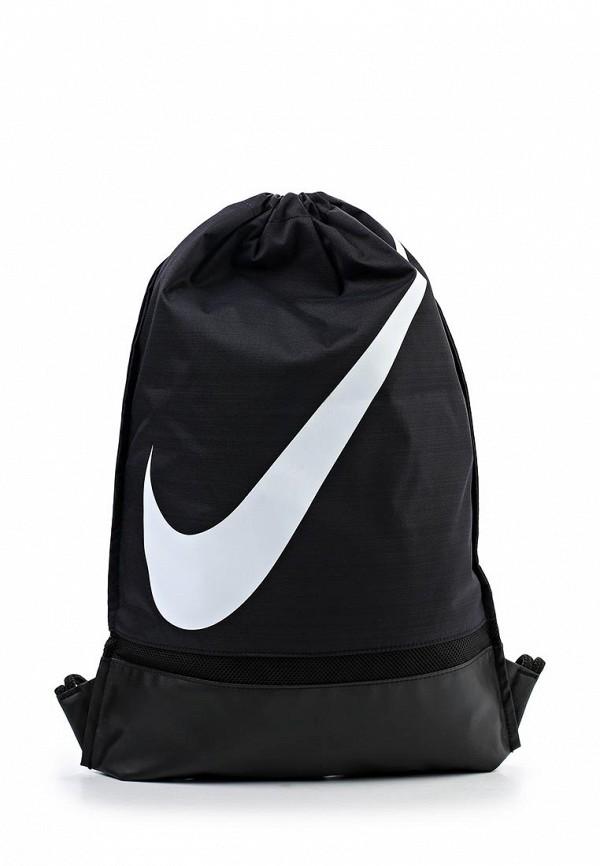 Мешок Nike Nike NI464BUUFA31