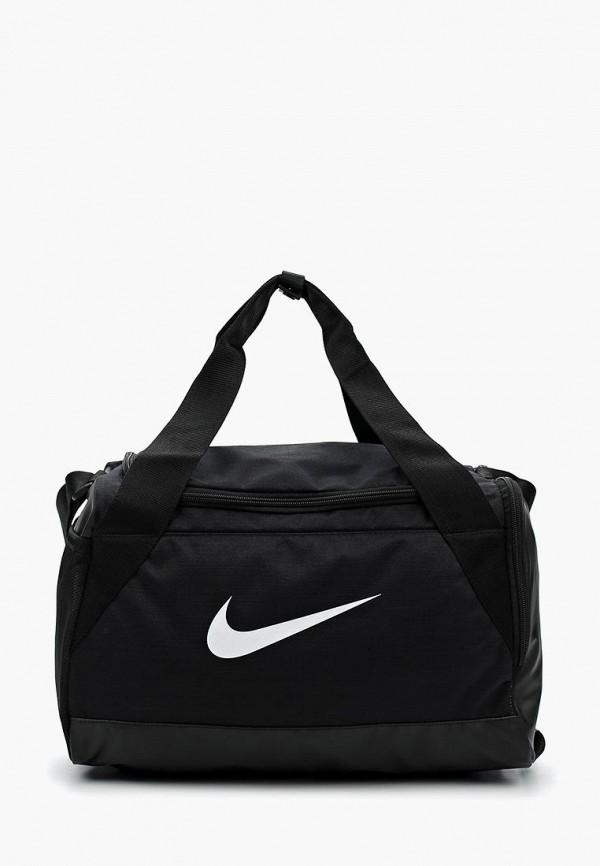 Сумка спортивная Nike Nike NI464BUUFA36 сумка спортивная nike nike ni464buufb77