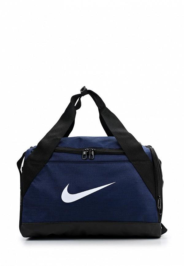 Сумка спортивная Nike Nike NI464BUUFA37 сумка спортивная nike nike ni464buryl79
