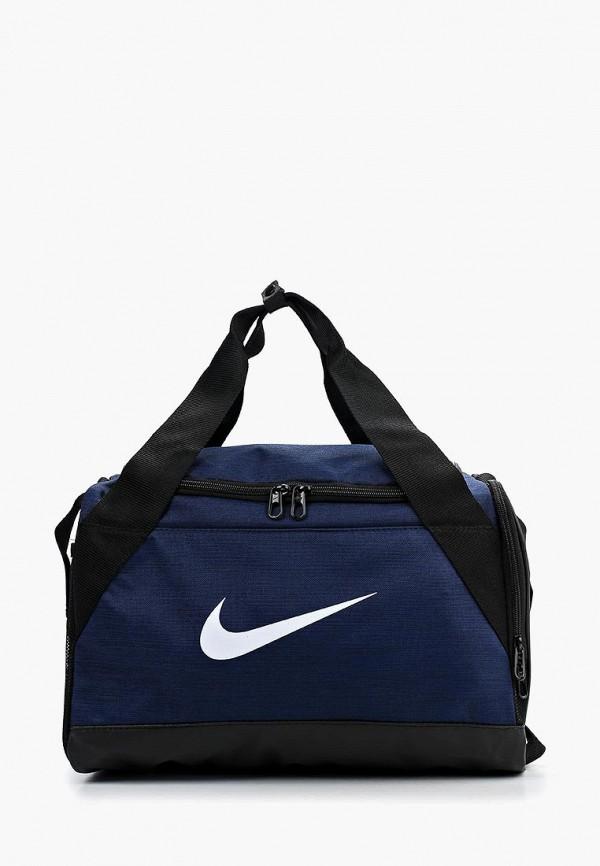 Сумка спортивная Nike Nike NI464BUUFA37 сумка спортивная nike nike ni464bwrym11