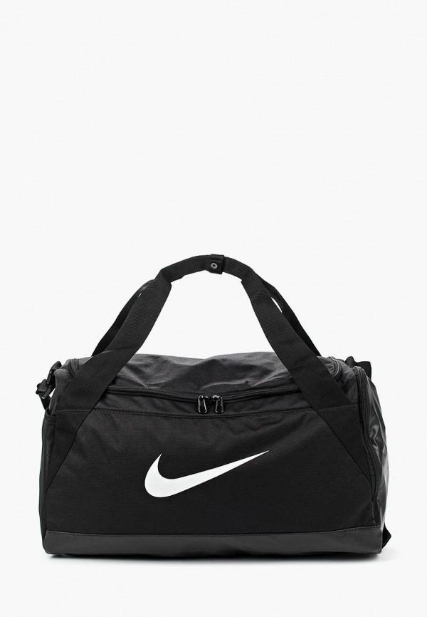 Сумка спортивная Nike Nike NI464BUUFB77 сумка спортивная nike nike ni464bwrym11
