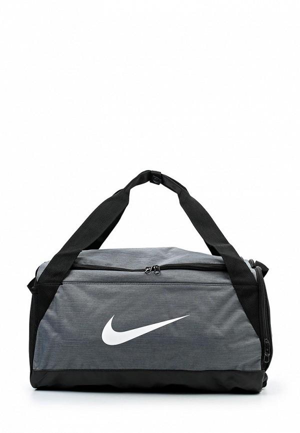 Сумка спортивная Nike Nike NI464BUUFB78 сумка спортивная nike nike ni464buaaal8