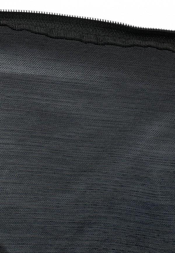Фото Сумка спортивная Nike. Купить в РФ