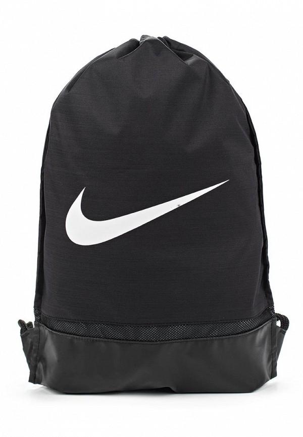 Мешок Nike Nike NI464BUUFB81