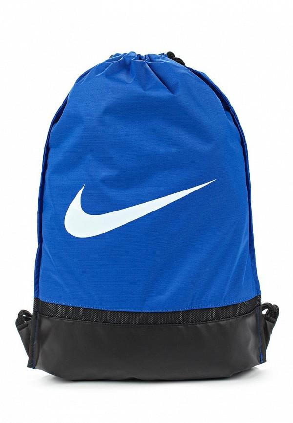 Мешок Nike Nike NI464BUUFB82